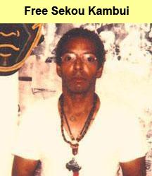 FreeSekouKambui